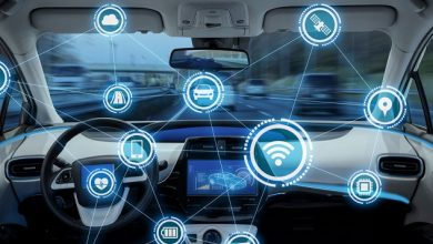 Can context-sensitive telematics data lower your insurance premiums?