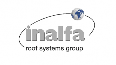 NODAR and Inalfa Roof Systems collaborate to show camera-based 3D vision technology integrated into OEM roof systems