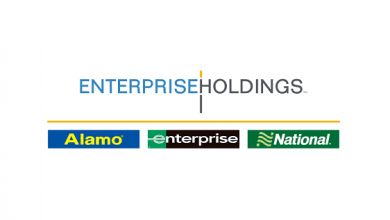 Enterprise collaboration with Microsoft brings connected car technology to rental, commercial & fleet vehicles