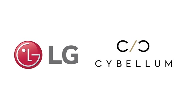 LG acquiring Israeli vehicle cybersecurity startup Cybellum for at least $140 million