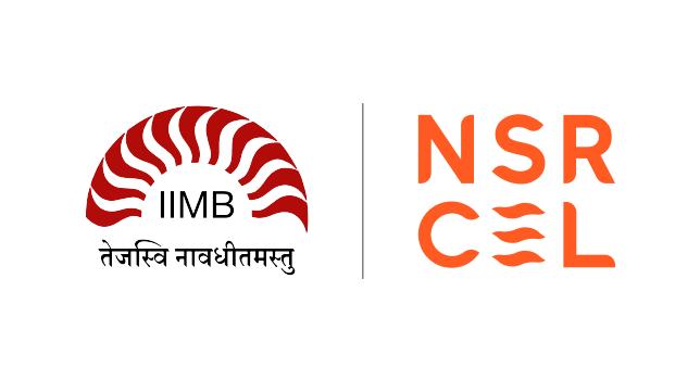 NSRCEL-IIMB inks MoU with TechNovuus-ARAI to nurture technology-based startups