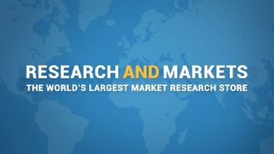 2021 L2+ Advanced Driver Assistance System global market report - Hands-free assisted driving presents opportunities - ResearchAndMarkets.com