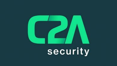 C2A Security accelerates company growth through geographic expansion to Germany and China