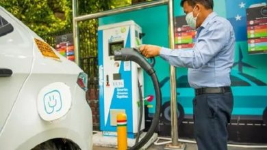 India: BSES ties up with startup to install subsidized EV charging stations in Delhi