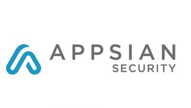 Appsian Security releases cloud platform for ERP access management, segregation of duties, and data loss prevention