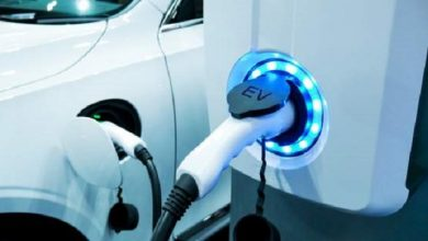 Thailand positioned to be a global electric vehicle hub