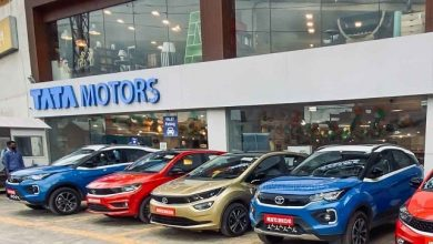 Tata Motors to invest Rs 15,000 crore in electric vehicles