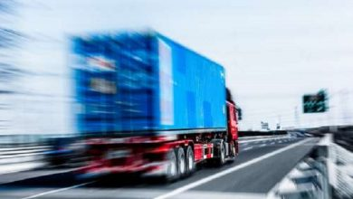The installed base of active cargo tracking units to reach 29 million by 2025