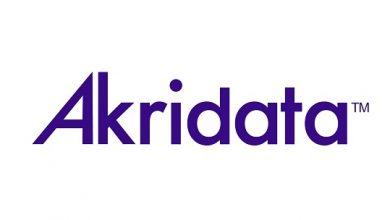 Akridata™ launches Edge Data Platform for Data-Centric AI