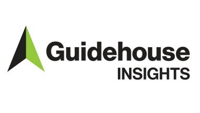 Guidehouse Insights anticipates the electric vehicle charging infrastructure market to exceed $207 billion by 2030