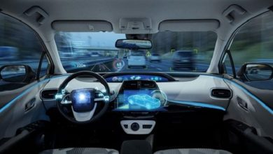 Visteon and BlackBerry expand efforts to support automotive industry transformation to digital cockpit solutions