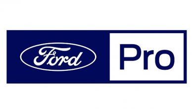 MiX Telematics Announces Collaboration with Ford Pro Intelligence