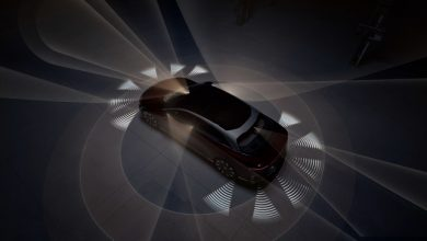DreamDrive: Lucid's proprietary advanced driver assistance platform that's user-friendly and future-ready
