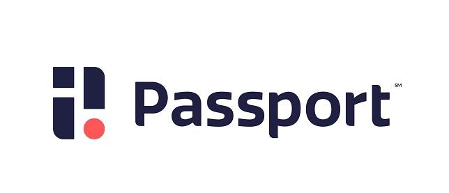 Passport launches digital platform in OSU-Cascades