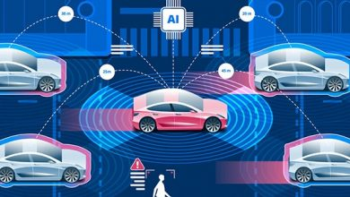 GENIVI Alliance rebrands as Connected Vehicle Systems Alliance