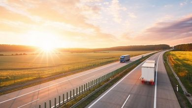 CalAmp's Tracker launches iOn™ fleet management software to accelerate the speed of smart decision-making for fleets
