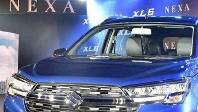 India: Maruti Suzuki unveils S-Assist, an AI-based 24x7 virtual car assistant